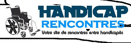https://www.site.handicap-rencontres.date